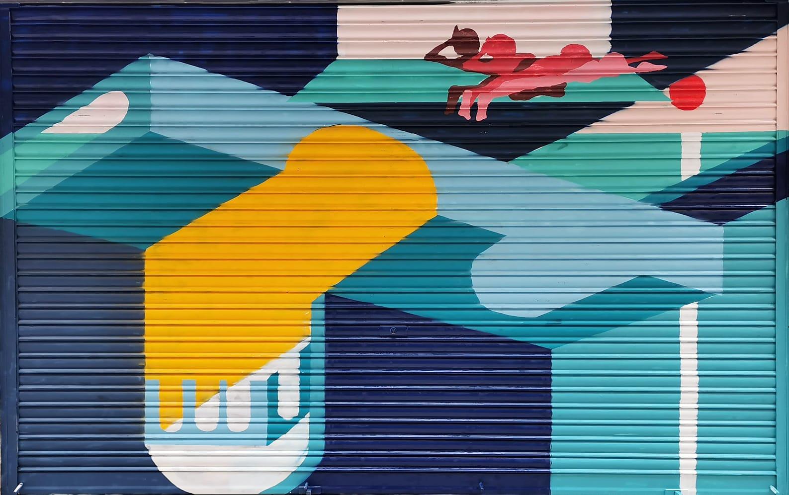 15.des-conexion_mural